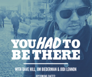 dave-hill_you-had-to-be-there