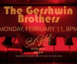 gershwin-brothers2-11-19