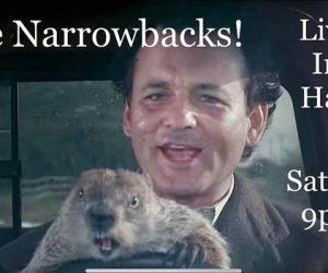 narrowbacks-irish-haven2-2-19