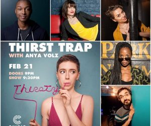 thirst-trap2-21-19