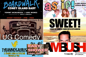 tuesday-night-comedy-shows300