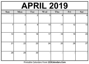 April2019