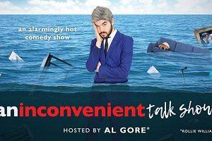 an-inconvenient-talk-show300