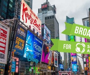 broadway-for-self-help-africa2