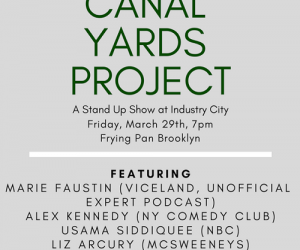canal-yards-project3-29-19