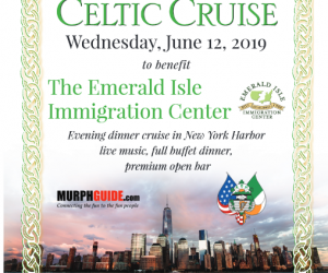 celtic-cruise2019