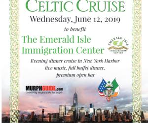 celtic-cruise2019