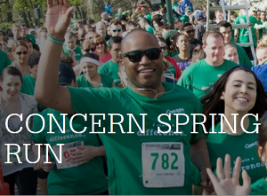 concern-run300