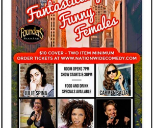 fantastically-funny-females4-3-19