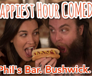 happiest-hour-comedy