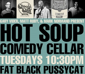 hot-soup_comedy_fat-black-pussycat300