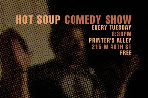 hot-soup_printers-alley300