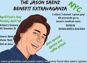 jason-saenz-benefit300