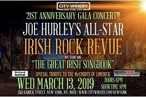 joe-hurleys-irish-rock-review-2019-300