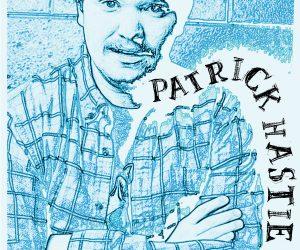 patrick-hastie_week-at-the-creek