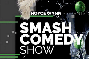 smash-comedy300