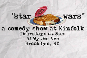 star-wars-comedy300