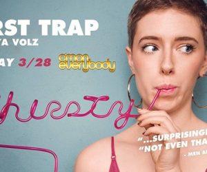 thirst-trap3-28-19