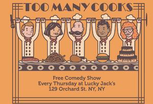 too-many-cooks_thursdays300