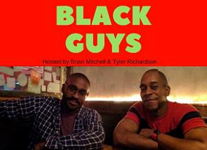 black-guys-comedy-show300