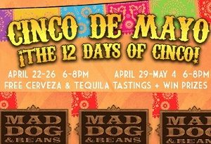 cincodemayo2019_12-days-of-cinco300