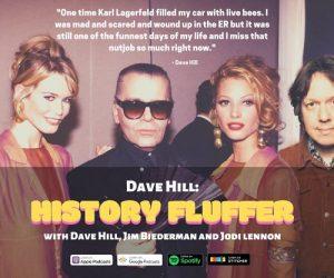 dave-hill_history-fluffer4-17-19