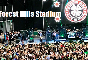 forest-hills-stadium300