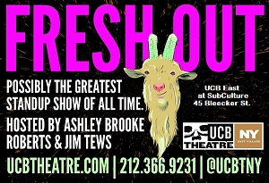 fresh-out_comedy-ucbtny300