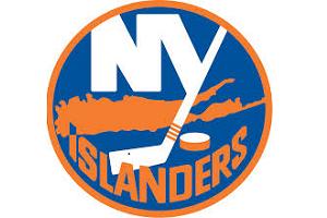 islanders300