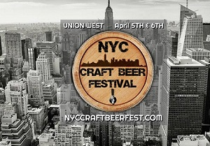 nyc-craft-beer-fest2019-300