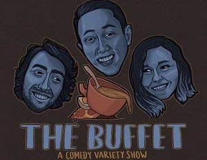 the-buffet_comedy300