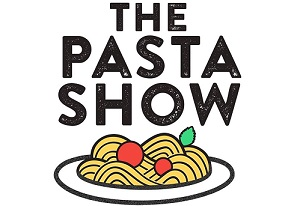 The Past Show comedy
