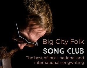 big-city-folk_song-club_stella300