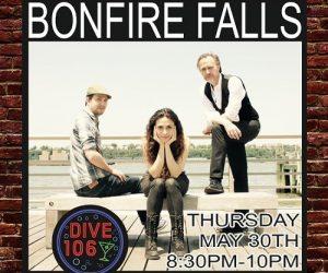 bonfire-falls5-30-19
