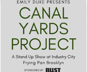 canal-yards-project