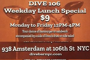 dive106_weekday-lunch-special300