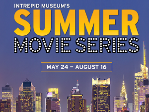 intrepid-summer-movie-series2019-300