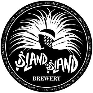 island-to-island-brewery