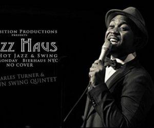 jazzhaus_charles-turner_uptown-swing