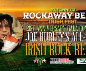 joehurleysirishrockrevue2019_rockaway-facebook