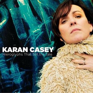 karan-casey_hierogylphs