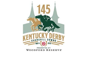 kentucky-derby2019