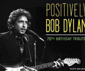 positively-dylan