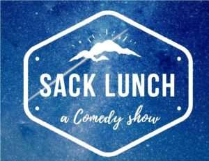 sack-lunch-comedy-show