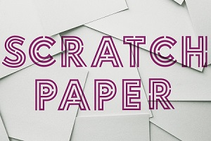 scratch-paper_open-mic300