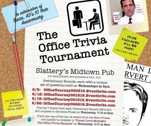 slatterys_office-trivia-tournament_june2019