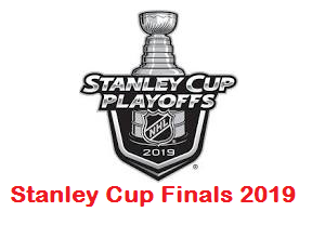 stanleycup2019