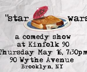 star-wars-comedy5-16-19