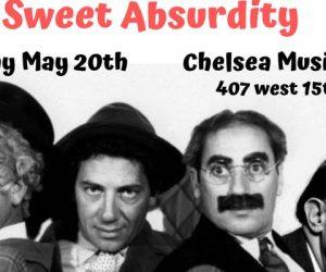 sweet-absurdity5-20-19