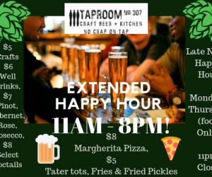 taproom307_extended-happy-hour2019
